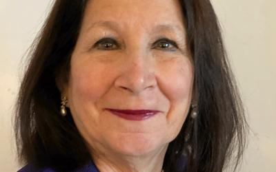 Dr. Elizabeth Ayello
